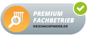 Jannasch Wärmepumpen  auf Heizungsfinder.de