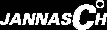 Jannasch Logo
