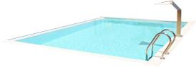 Kühlen Sie doch mit Ihrer Wärmepumpe Ihren Weinkeller oder heizen Sie damit Ihr Schwimmbad oder Ihren Pool!