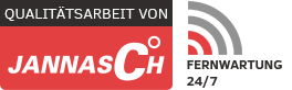 Remote Control Gateway. Von Heliotherm. Fernsteuer-, Fernwirk- und Ferndiagnosetechnik.