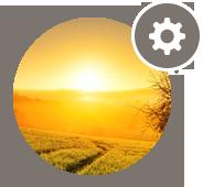 <strong>Planung, Installation und Wartung von Wärmepumpen-Heizungsanlagen</strong>