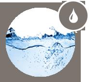 <strong>Planung und Installation der Brauchwassersysteme</strong>