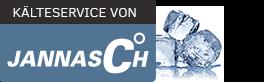 Fernwartung, Kühlung, Kältetechnik: